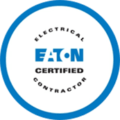 Electrical Contractor logo